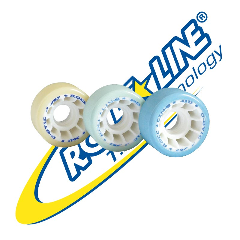 Click for Freestyle wheels